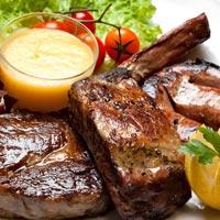 Grigliata-carne-1140x760
