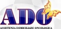 logo_prehome_ad